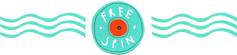 header3_free-spin.jpg