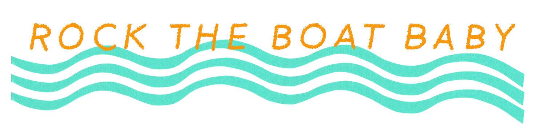 header7_rock-the-boat.jpg