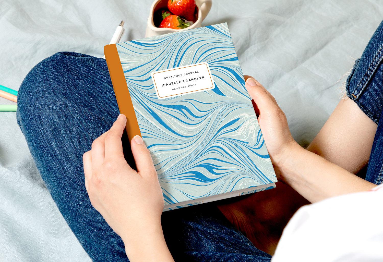 0420_The-Fold_Gratitude-Journal_NotebookonLap.jpg