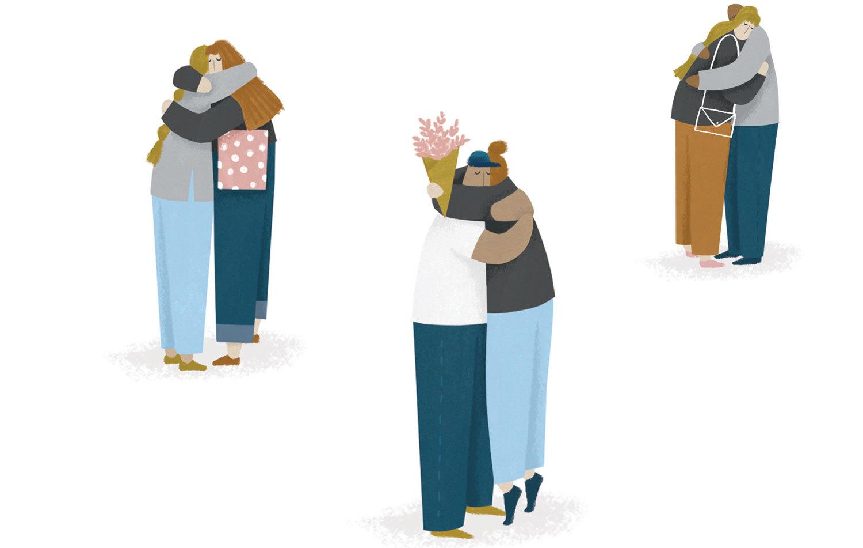 0520_TheFold_ElsaRoseFrere_huggingcrowdnew.jpg