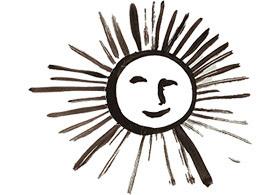 SunLeft.jpg