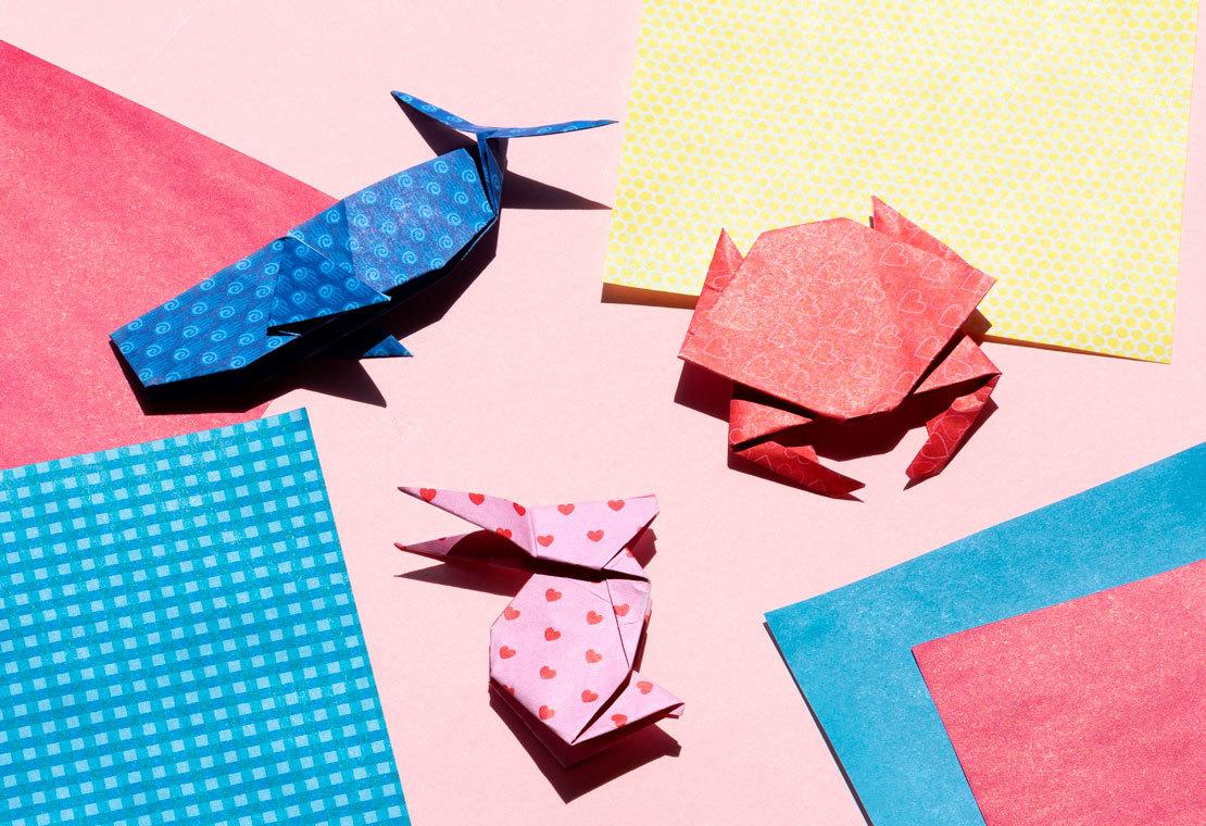 0520_SEO-Kids_Origami_1110x760.jpg