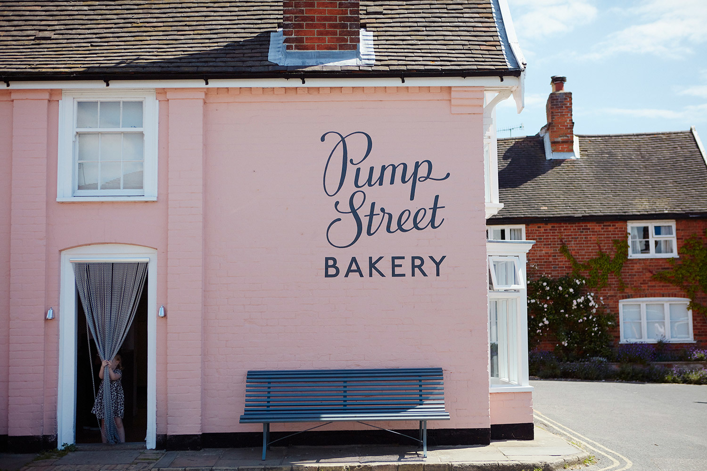 0620_PumpStreetBakery_bakery.jpg