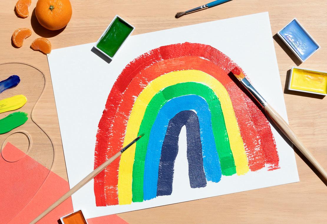 0520_SEO-Kids_Rainbow_1110x760.jpg