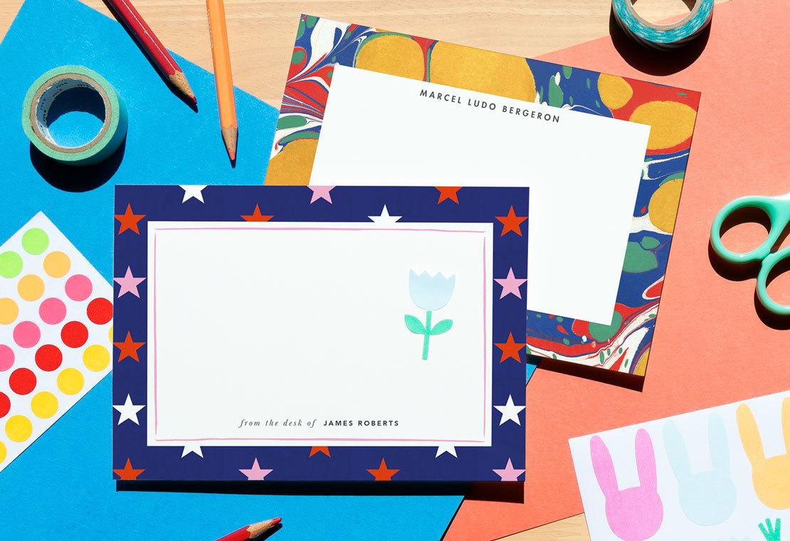 0520_SEO-Kids_Notecards_1110x760.jpg