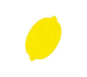 lemonleftmarginsmall.jpg