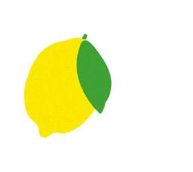 lemonmarginrightmedium.jpg