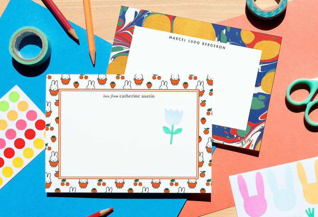 0820_SEO-Kids_Notecards.jpg