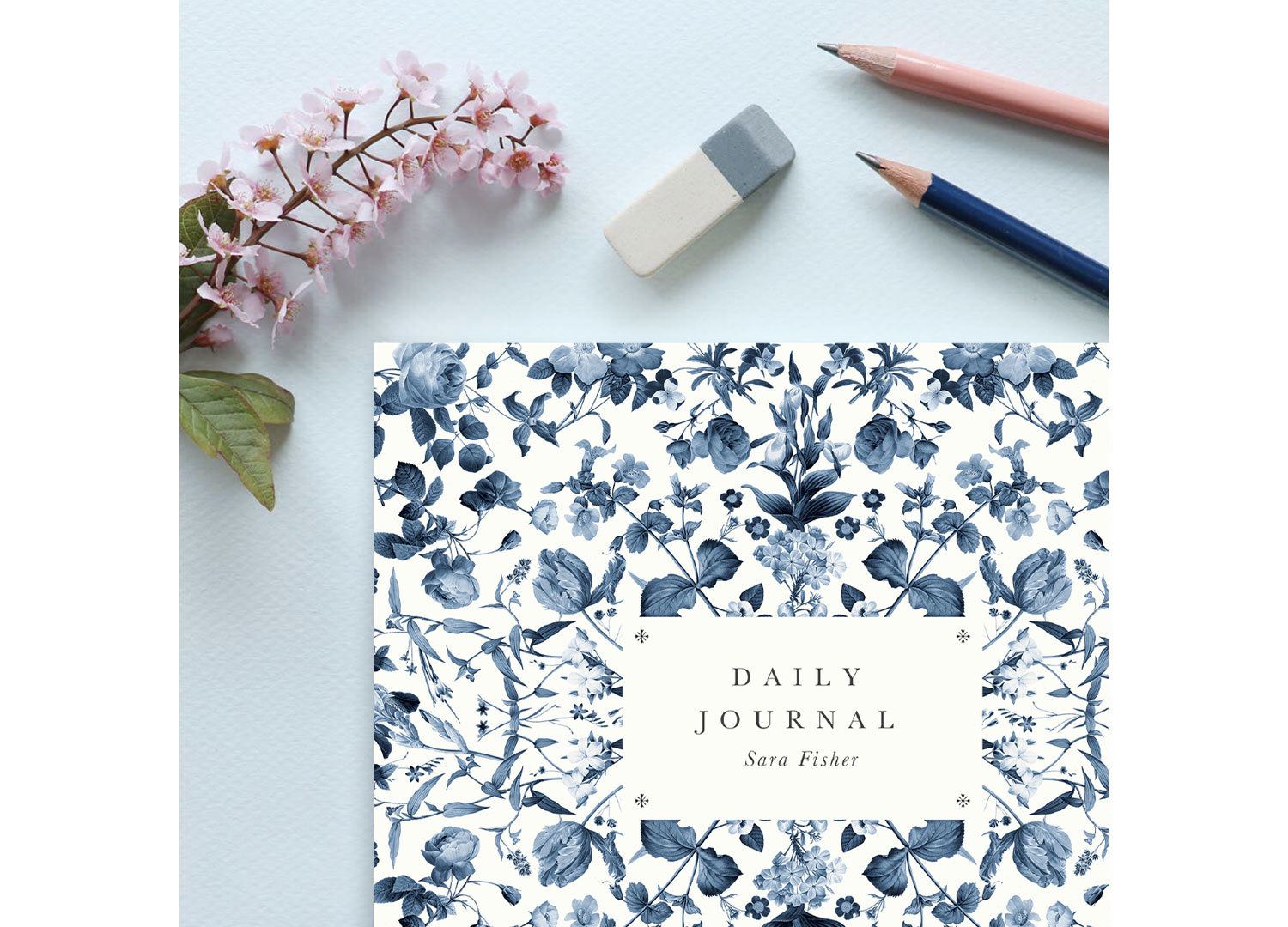 Paper-anniversary-gift-ideas-notebook.jpg