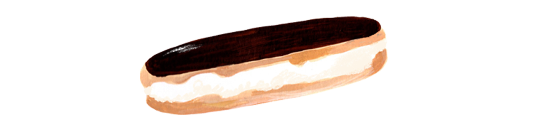 1020_Pastries_Fold_Eclair.jpg
