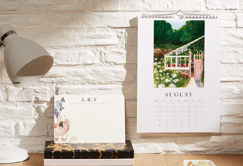 0121_fold_calendar.jpg