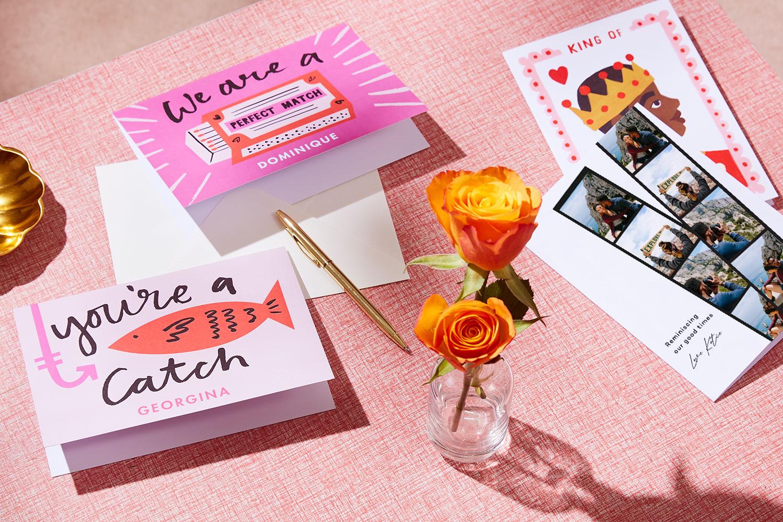 0121_valentines_SEO__cards (1).jpg