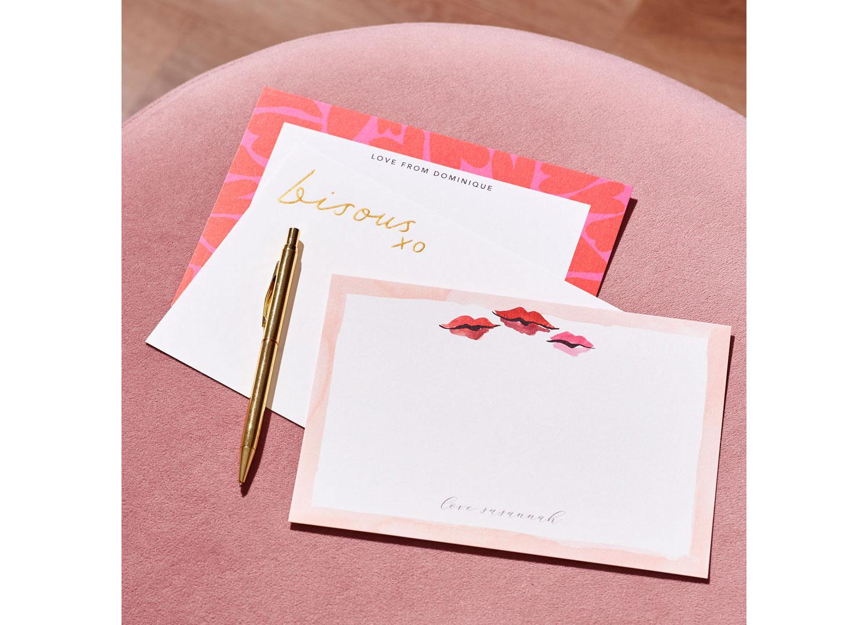 0121_valentines_SEO_galentines_notecards-NEW.jpg