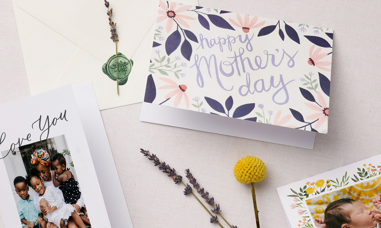 0221_MothersDaySEO_Card.jpg