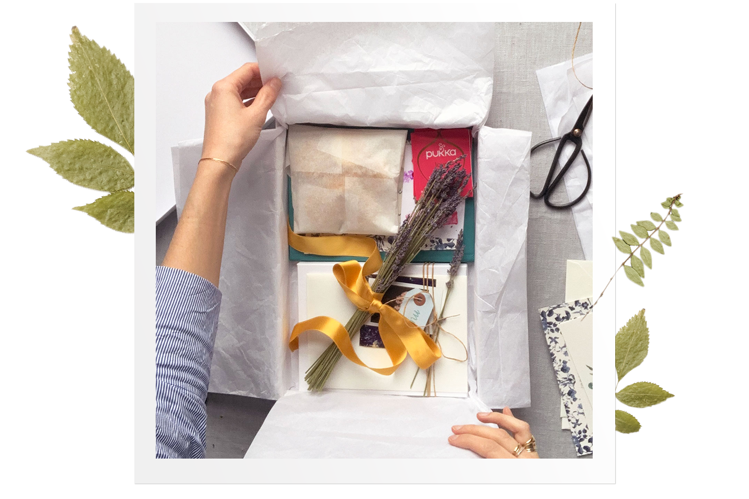 0221_mothersday_fold_carepackage11.png
