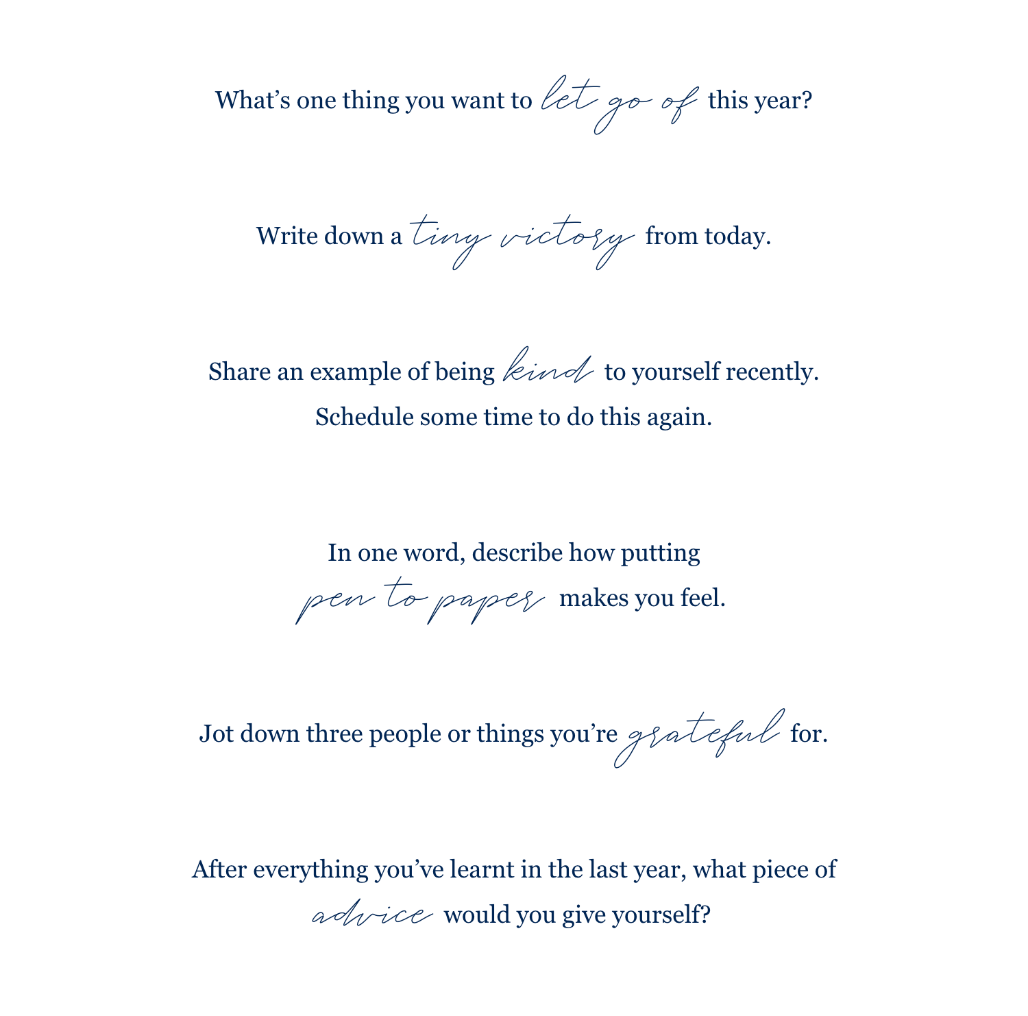 0321_JournalingPrompts_TheFold_Body.png