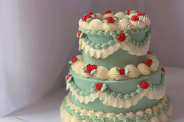 0621_The Fold_New Wedding Trends_Article_Aprils Baker_1500x1000.jpg