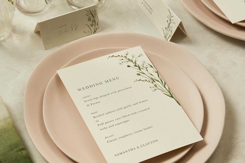 0621_The Fold_New Wedding Trends_Article_Papier_1500x1000.jpg